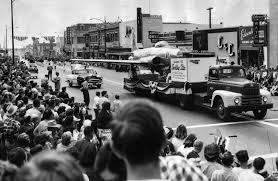 From The Archives: Lockheed F-80 Featured In Burbank Parade - Los ... The Worlds Best Photos Of Burbank And Food Flickr Hive Mind Events In Burbank Creasian Food Inc 10 Trucks 2700 Pennsylvania Dr High School Truck Night Connect Fire Stock Images Alamy City Mcer Island Fair Mandoline Grill Los Angeles Roaming Hunger Cnexion On Twitter Todays 303 N Glenoaks Gourmet Locations Today Connector On The Grid Bearded Lady Vintage