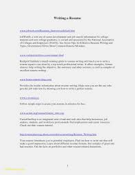 Example Of Teaching Resume Template Free Zlatanblog – Creative ... Free Resume Layout Beautiful Teacher Templates Valid Best Assistant Example Livecareer 24822 Elementary Template Riodignidadorg Education Sample In Doc New Cv On Elegant 013 School Unique Teachers 77 Creative Wwwautoalbuminfo 72 Lovely Images Of All Marvelous About History Google Search Work Pinterest For 50 Teaching 2019 Professional