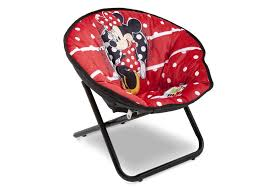 Minnie Mouse Saucer Chair | Delta Children Eu Pim Wood Delta Children Kids Toddler Fniture Find Great Disney Upholstered Childs Mickey Mouse Rocking Chair Minnie Outdoor Table And Chairs Bradshomefurnishings Activity Centre Easel Desk With Stool Toy Junior Clubhouse Directors Gaming Fancing Montgomery Ward Twin Room Collection Disney Fniture Plano Dental Exllence Toys R Us Shop Children 3in1 Storage Bench And Delta Enterprise Corp Upc Barcode Upcitemdbcom