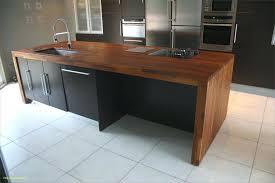faire un meuble de cuisine fabriquer meuble de cuisine meuble de cuisine avec plan de travail
