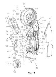 Globe Union Faucet Company by Patent Us8448667 Multi Function Pull Out Wand Google Patents