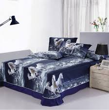 Twin Horse Bedding by Total Fab Horse Themed Comforter Sets For Girls And Teens