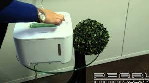 comment humidifier une chambre sans humidificateur comment humidifier l air sans humidificateur ziynet