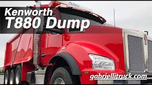 Kenworth T880 Tri Axle Dump Truck RED - YouTube Tri Axle Dump Truck Automatic And Pup Best Freightliner Triaxle Youtube Material Hauling V Mcgee Trucking Memphis Tn Rock Sand Low Loader Casabene Group Bought A Lil Any Info Excavation Site Work Trucksforsale Hashtag On Twitter For Sale By Owner Paramount Sales Rw Mack The Pinterest Trucks And Rigs Kenworth T800 Dump Truck Wallpaper 2848x2132 176847 Intertional Triaxle For Hire Barrie Ontario Axle Sale In New York Video