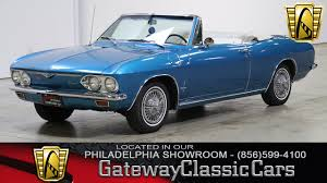 Chevrolet Corvair | Gateway Classic Cars 1964 Chevrolet Corvair For Sale 1932355 Hemmings Motor News From Field To Road 1961 Rampside 1962 Sale Classiccarscom Cc993134 Cold Comfort Factory Air Cditioning The Misunderstood Revolutionary Chevy Corvantics Early 60s Pickup At Vintage Auto Races Atx Car Chevroletcorvair95rampside Gallery Corvair Rampside Cc8189