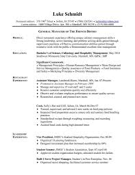 Restaurant Cook Resumes Cook Resume Sample Pdf On Samples Of ... Chef Resume Sample Complete Guide 20 Examples 1011 Diwasher Prep Cook Resume Elaegalindocom Line Cook Writing Tips Genius Sous Monstercom Lead Samples Velvet Jobs Template Skills New Catering Example Curriculum Vitae Pdf 7 For Cooking Letter Setup 37 Culinary Jribescom Full 12 Pdf Word 2019 Free Download Fresh