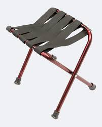 Classic Portable Folding Mountaineering Camping Stool Lawn Chair Webbing Replacement Nylon Material Repair Kits For Plastic Alinum Folding Chairs Usa High Back Beach Old Glory With White Arms Telescope Outdoor Fniture Parts Making Quality Webbed Pnic Charleston Green I See Your Webbed Lawn Chair And Raise You A Vinyl Tube Vtg Red Blue Child Kid Patio The Home Depot Weave Seats With Paracord 8 Steps Pictures Cane Cheap Garden Recliner Chama Allterrain Swivel