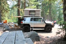 Latest On 270 Degree Awnings? - Expedition Portal Eeziawn Shade 20 Meter Bag Awning Expedition Portal Eezi Awn 1600 Rooftop Tent Best Roof 2017 Jazz Roof Top Youtube Or Alucab 270 Degree Awning And Why Archive Unique Land Rover Lr4 Top Popular Mercedes G500 Vehicle With Front Runner Rack On Tacomaaugies Adventures Canada Click Image For An Ontario Canada Arched Roof For Sale Eezi Series 3 1800 Model Colorado Globe Drifter