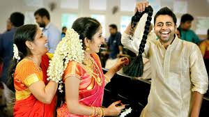Baptism Decorations Ideas Kerala by Experts In Wedding And Candid Photography In Kerala Cochin