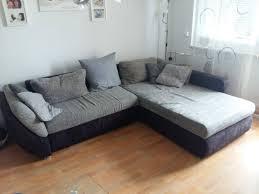sofa bigsofa wohnlandschaft wohnzimmer in 09366