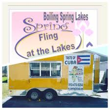 Vanida Sisters' Catering - Caterer - Boiling Spring Lakes, North ... Wyoming The Walkover States Access To Three Sisters Springs May Be Limited Youtube 10 Magic Memories From The Three Sisters That Baked Their Way Day 73 Atomic Pie Bomb Or Eugeneor Author Diesel Repair Inc Opening Hours 3 Cougar Everyday Im Shufflin Circumnavigation Truck Driver Killed In Crash Just 15 Km Outside Truckfax March 2012 Loop 240 Best Images On Pinterest