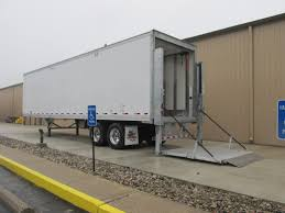 Custom Beverage Dry Van Trailer With Rail LIftgate 1987 Used Chevrolet P30 10 Foot Step Van Liftgate At More Than 2010 Intertional 4300 24ft Box Truck With Liftgate 76717 2016 Hino 268 Industrial Tommy Gate Liftgates For Pickups What To Know Dscn7023 Cassone And Equipment Sales Makes A Railgate Highcycle Aet_liquidationss Most Teresting Flickr Photos Picssr Quality Lift Gates In California Our New 2018 Isuzu Ftr Moving Truck Is Here Ielligent Labor 2005 26 Foot Van For Sale Diesel Npr Hd 16ft Specialized Local