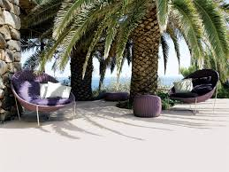 Broyhill Outdoor Patio Furniture by Magnificent Papasan Chair Cushion In Patio Beach Style With
