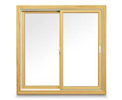 Andersen 200 Series Patio Door Hardware by Andersen Gliding Window Replacement Screens Parts
