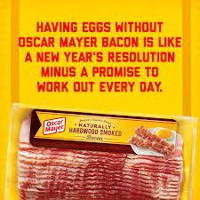 Oscar Mayer - Home | Facebook