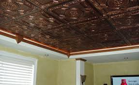 Tectum Ceiling Panels Sizes by Popular Drop Ceiling Tiles Home Depot Canada Tags Suspended
