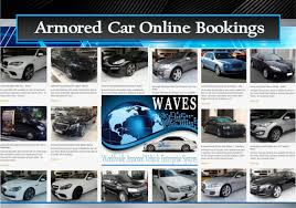 WAVES Worldwide Armored Vehicle Enterprise System - Diplomat Armored ... Police Man Robbed Armored Truck Driver News Mdjonlinecom Armored Inside Store Car Killed In Robbery Video Of Atmpted Released Accused Mind Behind Deadly Midcity Scoped Out Truck Driver Badass Classic Guys Unisex Tee Sunfrog Security Officer Fatally Wounds Suspect Brinks For Sale Vehicles Knight Xv The Worlds Most Luxurious Armored Vehicle 629000 Shot During Outside Walgreens North Kelsey Thomas On Twitter Breaking Searching For At Least 1