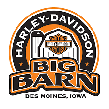 Big Barn Harley-Davidson - YouTube Cycletradercom Motorcycle Sales Harleydavidson Honda Yamaha Iowa Motorcycles For Sale Harley Davidson New Mens Xl Shirt Mercari Buy Sell Foh Big Barn Des Moines Holiday Specials Best 25 Davidson Dealers Ideas On Pinterest 8 More Dealerships You Have To Visit Before Die Hdforums Low Rider S All Used Trikes Near Kansas City Mo Republicans Gather Ride And Eat Hogs In La Times Cimg4350jpg Bourbon Street Orleans Travel