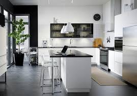 plan de travail ikea cuisine ikea cuisine plan travail une grande variété de choix