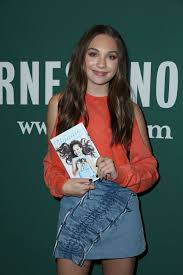 Maddie Ziegler - Signing Copies Of 'The Maddie Diaries' At Barnes ... Lea Michele At Cd Louder Signing Barnes And Noble The Grove Hillary Clintons Book Signing For Hard Choices Naya Rivera Sorry Not Book Toni Tennille Signs And Discusses Her New Maddie Ziegler Copies Of The Diaries Mortal Minute Exclusive Clockwork Princess Tour Prepon Folsom Among Bookstores To Sell Beer Wine Celebrity Signings Soup In Los Angeles Sky Ferreira Spotted At Shopping Meghan Trainor For Join Us Tomorrow When We Celebrate Events