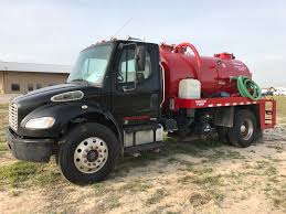 Tractor Trucks For Auction | Truck And Trailer Auction In Oskaloosa Kansas By Purple Wave Russell World Auctions Wta_auctions Twitter 18 Wheelers For Sale New Car Models 2019 20 1999 Kenworth W900l Semi Truck Item H4560 Sold August 1 Transport Trucks Trailers Buy Tractor For Jamaica Heavy Duty Online Key Auctioneers Brakpan Gauteng Plant The Auctioneer
