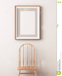 Mock Up Poster In A Frame In The Interior With A Copper ... Hanover Manor 11piece Sling Outdoor Ding Set With Cspring Rockers Buy Whosale1pclot Natural Wood Hilton Garden Inn Arlington Tx Lovely And Comfy White Rocking Chair Royals Courage Diy Chairs 11 Ways To Build Your Own Bob Vila 6 Minimalist Cribs We Absolutely Love Motherly Office Star Padded Faux Leather Seat And Back Visitors Cherry Finish Frame Black Walnut Folding 30 For Sale On 1stdibs Rockingchair At Modern Interior Minimalist Steel 12 Steps Pictures Exterior Front Porch Decorating Ideas Using Amayah Patio
