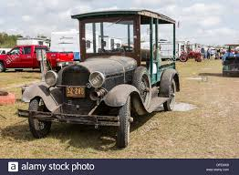 A Model A Pickup Truck Was For Sale At The Firewheeler's Association ... 1930 Ford Model Aa Truck Pickup Trucks For Sale On Cmialucktradercom 1928 Aa Express Barn Find Patina Topworldauto Photos Of A Photo Galleries 1931 Pick Up In Canton Ohio 44710 Youtube 19 T Pickup Truck Item D1688 Sold October Classic Delivery For 9951 Dyler A Rat Rod Sale 2178092 Hemmings Motor News For Sale 1929 Roadster