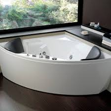 Brushed Nickel Bathroom Faucets Canada by Designs Chic Bathroom Decor 72 Free Standing Bathtub Corner