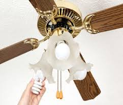 Hampton Bay Ceiling Fan Replacement Blades by Ceiling Fans Parts