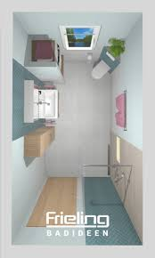 so planen wir ein badezimmer mit waschmaschine 3d planung