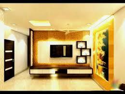 100 Indian Interior Design Ideas For Tv Unit Lcd Tv Unit S India