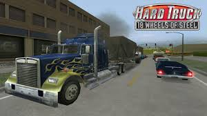 Hard Truck: 18 Wheels Of Steel Details - LaunchBox Games Database Rsultats De Rerche Dimages Pour Peterbilt 567 Interior Truckpol 18 Wos Extreme Trucker Pictures Screenshots Wheels Of Truck Steel American Long Haul 2016 Import It All 2005 Silverado Z71 Crew Cab 2856518 Chevrolet Forum Chevy Siwinder Rims By Black Rhino Video Forgeline Motsports Completes The Craftsman C10 Jual Hot Baja Hauler 2017 Di Lapak Hikarisya Nursyahids 2015 Xlt With Sport Package Wheels Ford F150 Hard Screenshots For Windows Mobygames Gameplay First Job Hd Youtube Custom Wheels For 22016 Toyota Camry Sing The History Fruehauf Trailer Company