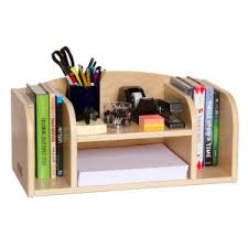 Guidecraft fice Desk Accessories