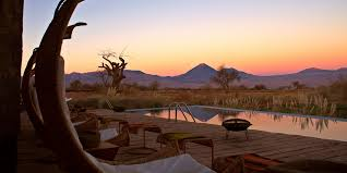 100 Tierra Atacama Chile Yampu Tours
