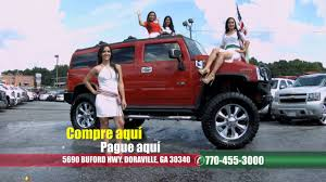 El Compadre Tucks - YouTube El Compadre Tucks Youtube 2014 Toyota Tacoma Trucks For Sale In Atlanta Ga 30342 Autotrader Album Google Autoguia By Gilberto Ramirez Issuu Mollys Wrap 101 Oz Amazoncom Grocery Gourmet Food 2013 Nissan Titan Inc Facebook Doraville 770 4553000 Edicion 442 Autoguia 2015 Gmc Yukon Xl Acura Mdx The Best Mexican Restaurants Californias Central Valley Eater Mi Compadre Taco Truck Home