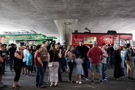 Festival Signals Food Trucks' Rising Popularity In Sacramento | The ... Food Truck Mania River Park Sacramento Sactomofo Sacramentos Delicious Food Truck Events 808 Street Grindz Simply Pizza Denver Trucks Roaming Hunger Curry Bowl Express In Rocklin Ca El Ajicito Peruvian The Coolest Ice Cream Around Fox40 Catering Food Truck Wood Fired Gourmet Pizza Weddings Drewskis Hot Rod Kitchen Mr And Meatless 10step Plan For How To Start A Mobile Business Entpreneur Leave Due Frustrations With City Cecils Taste Out Of Trucks