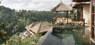 100 Hanging Gardens Bali Ubud Of Indonesia By If Only