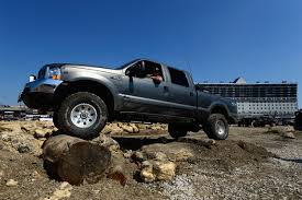 100 Trucks Plus Yakima Truck Show This Saturday For Wags To Riches