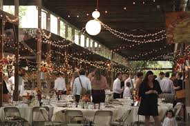 A Shot Of One Our Ithaca Farmer's Market Weddings. Do You Like Our ... Ithaca Is Craft Beer A Tempest In A Tankard Victorian Estate With House Barn Pool Hot Tub Perfect Spot Jerrys Brokendown Palaces Bailey Hall Cornell University Kyle Joe Ny Wedding Photographer Established Retail Location Near And Dryden On State Pole Project Farm Residential Life Ithacating Heights Page 17 Newfield Refighters Spend More Than 5 Hours Battling Home Blaze Animal Equipment