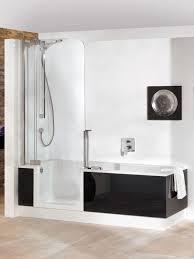artweger twinline 2 badewanne ohne duschtür