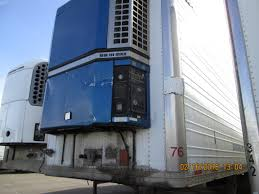 100 Semi Truck Trailers For Sale Trailer S Diversified Leasing