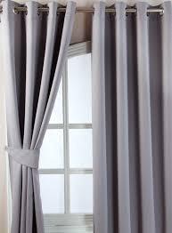 Gray Chevron Curtains Uk by Images Vikkit Co Uk High Res Images Curtains New Curtains