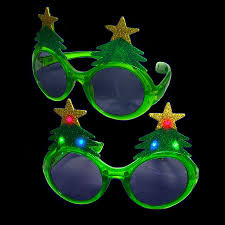 Spode Christmas Tree Glasses Uk by Christmas Tree Light Glasses Rainforest Islands Ferry