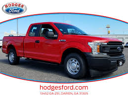 New 2018 Ford F-150 For Sale In Darien, GA Near Brunswick GA & Jesup ... 2015 Ford F150 Platinum Review And Photo Gallery Autonation Drive Pickup Truck Beds For Sale New Ford F 150 Questions Is A 4 9l I Have A 1989 Xlt Lariat Fully Fseries Tenth Generation Wikiwand R S Auto Sales Llc 2005 Mt Washington Ky 2011 37 Vs 50 62 Ecoboost The Truth Ford 2wd 12 Ton Pickup Truck For Sale 1190 79 73 Bed 28 Images To 52018 Oem Divider Kit Fl3z9900092a Luxury 2018 Supercrew White Very Nice 44