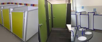 hebenstreit sanitärtrennwände wc trennwände heb 25