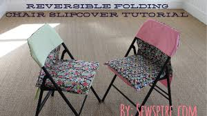 How To Sew A Reversible Folding Chair Slipcover In 15 Minutes Metal Folding Chairs To Consider Getting And Using Amazoncom Simple White Stool 3 Step Portable Snowman Santa Claus Cap Chair Cover Christmas Dinner Table Cement Argos Asda Umbrella Square Woode Decoration Covers How To Renovate An Old 11 Diys Shelterness Ideas About Arrow Toilet Seat Frankydiablos Diy Sew Unique Diy Polyester Round Foldable Laptop Tablecomputer Deskmultipurpose Bed Lazy Table Desk Us 394 16 Offmini Chalkboard With Wooden Easel Suit For Marker Chalk Perfect Wedding Party Daily Home Decorationin