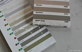 Polyblend Sanded Ceramic Tile Caulk New Taupe by Decor Tile Grout Color Home Depot Grout Chart Polyblend Grout