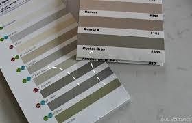 Polyblend Ceramic Tile Caulk Colors by Decor Grout Samples Natural Grey Grout Polyblend Grout Colors