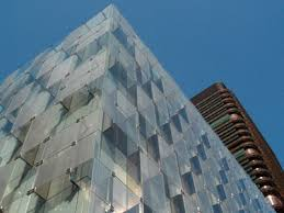 Jangho Curtain Wall Singapore Pte Ltd by Yuanda Curtain Wall Singapore Pte Ltd Savae Org