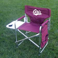 Rivalry Camping Chairs & Tables - Kmart Outdoor Patio Lifeguard Chair Auburn University Tigers Rocking Red Kgpin Folding 7002 Logo Brands Ohio State Elite West Elm Auburn Green Lvet Armchairs X 2 Brand New In Box 250 Each Rrp 300 Stratford Ldon Gumtree Navy One Size Rivalry Ncaa Directors Rawlings Tailgate Canopy Tent Table Chairs Set Sports Time Monaco Beach Pnic Lot 81 Four Meco Metal Padded Seats Look 790001380440 Fruitwood Pre Event Rources